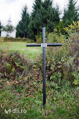 crucea-vii-capela-catolica-din-cavnic-judetul-maramures.jpg