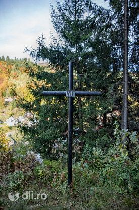 crucea-viii-capela-catolica-din-cavnic-judetul-maramures.jpg