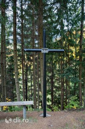 crucea-xiii-capela-catolica-din-cavnic-judetul-maramures.jpg