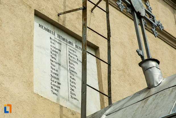 ctitorii-ansamblului-bisericii-sf-dumitru-bagdat-din-ramnicu-sarat-judetul-buzau.jpg
