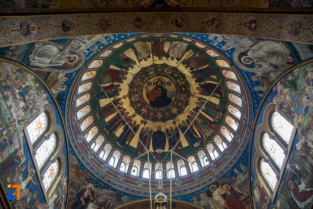 cupola-pictata-din-catedrala-mitropolitana-sf-treime-din-sibiu-judetul-sibiu.jpg