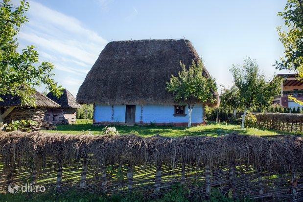 curte-si-casa-traditionala-muzeul-satului-osenesc-din-negresti-oas-judetul-satu-mare.jpg