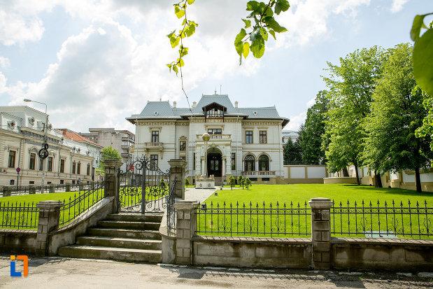 curtea-de-la-casa-constantin-vladimirescu-din-craiova-judetul-dolj.jpg