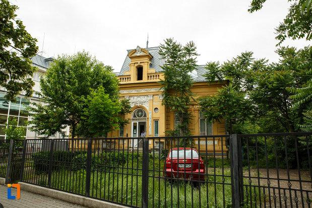 curtea-de-la-casa-cristof-gabaret-tanasescu-1880-din-focsani-judetul-vrancea.jpg