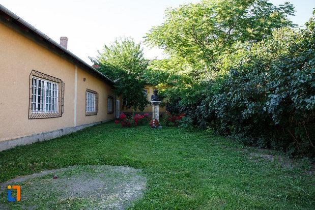 curtea-de-la-casa-memoriala-stefan-jager-din-jimbolia-judetul-timis.jpg