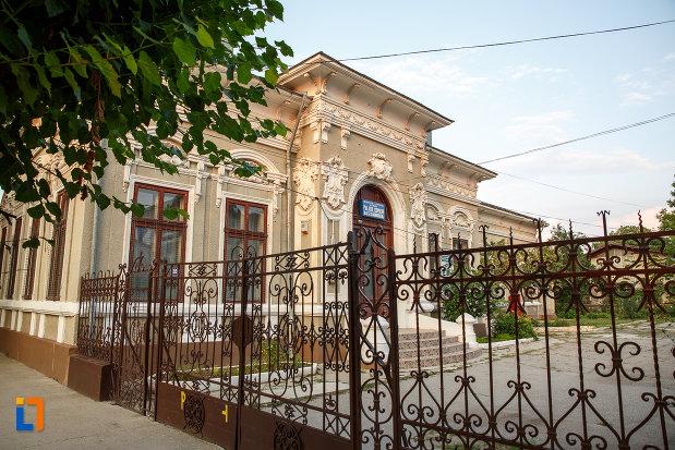 curtea-de-la-casa-zarzara-palatul-copiilor-din-alexandria-judetul-teleorman.jpg