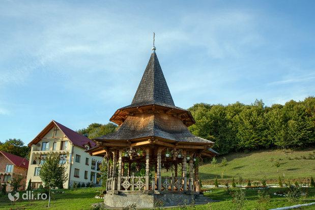 curtea-de-la-manastirea-sfanta-treime-din-moiseni-judetul-satu-mare.jpg