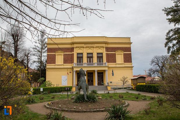 curtea-de-la-muzeul-de-istorie-naturala-din-sibiu-judetul-sibiu.jpg