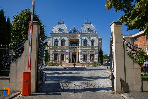 curtea-de-la-vila-stefanescu-casa-cu-grifoni-azi-primaria-din-campina-judetul-prahova.jpg