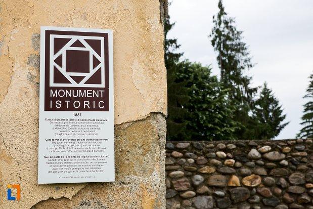 curtea-domneasca-din-curtea-de-arges-judetul-arges-monument-istoric-2.jpg