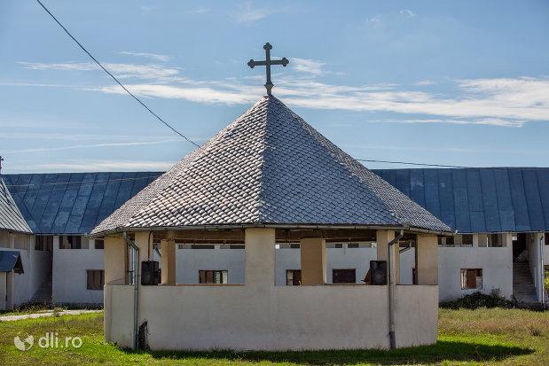 curtea-manastirii-portarita-din-prilog-judetul-satu-mare.jpg
