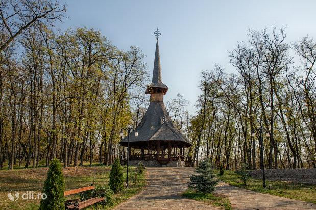 curtea-manastirii-scarisoara-noua-judetul-satu-mare.jpg