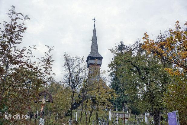 curtea-si-biserica-de-lemn-cuvioasa-paraschiva-din-poienile-izei-judetul-maramures.jpg