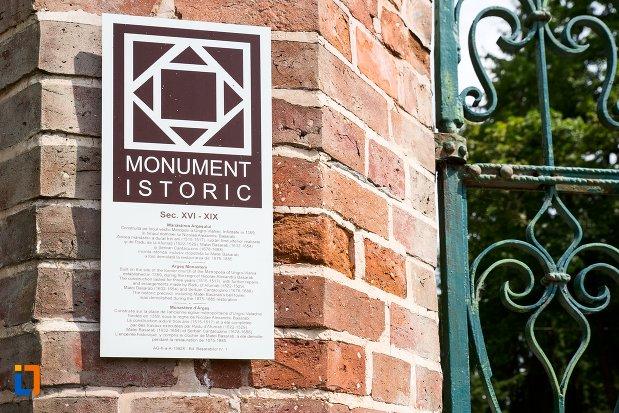 date-despre-ansamblul-manastirea-argesului-din-curtea-de-arges-judetul-arges-monument-istoric.jpg