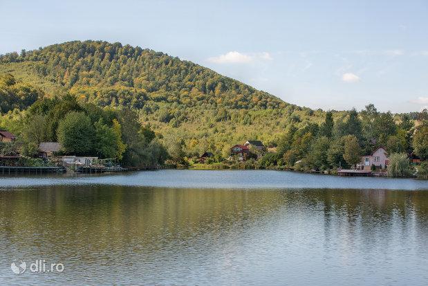 dealuri-din-imprejurimile-lacului-mujdeni-judetul-satu-mare.jpg
