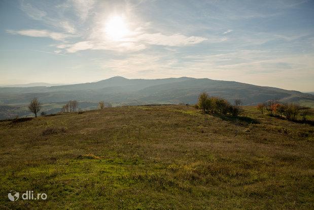 dealuri-vazute-din-orasul-porolissum-din-moigrad-judetul-salaj.jpg
