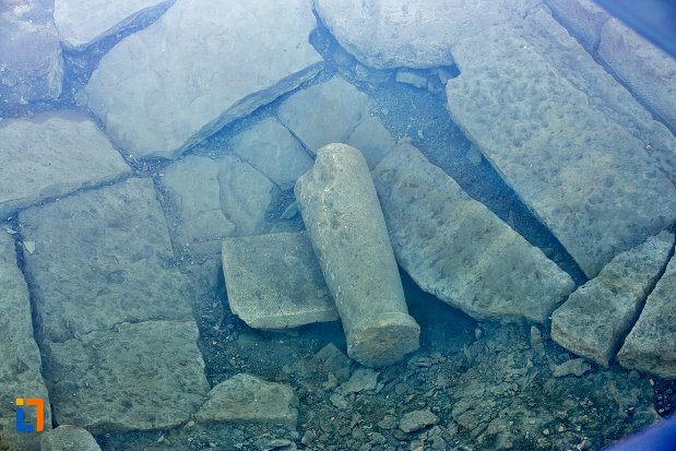 descoperiri-arheologice-ruinele-romane-din-piata-unirii-cluj-napoca-judetul-cluj.jpg