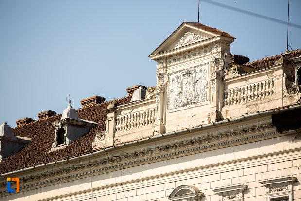 detalii-acoperis-de-la-palatul-neumann-din-arad-judetul-arad.jpg