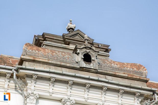 detalii-acoperis-palatul-babos-din-cluj-napoca-judetul-cluj.jpg