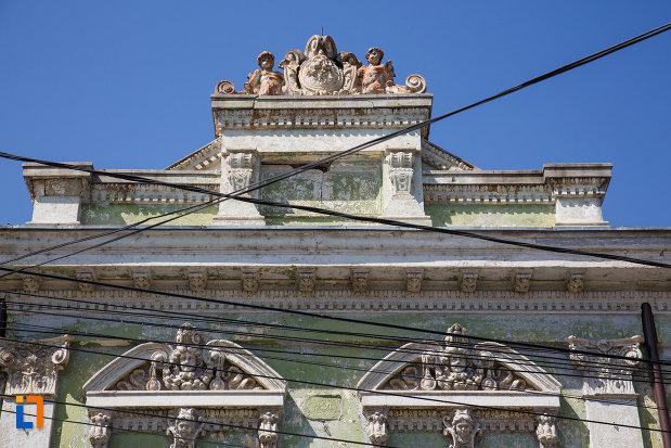 detalii-arhitectonice-de-la-casa-motomancea-1875-din-tulcea-judetul-tulcea.jpg
