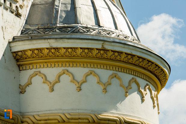 detalii-arhitecturale-biserica-sf-nicolae-din-calafat-judetul-dolj.jpg