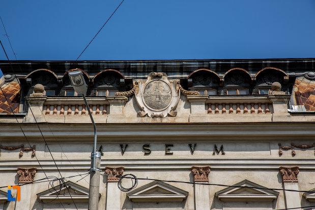 detalii-arhitecturale-de-la-muzeul-arta-lemnului-din-campulung-moldovenesc-judetul-suceava.jpg