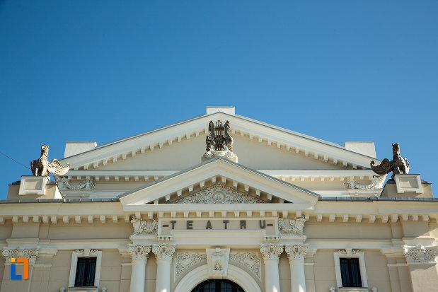 detalii-arhitecturale-de-la-teatrul-din-drobeta-turnu-severin-judetul-mehedinti.jpg