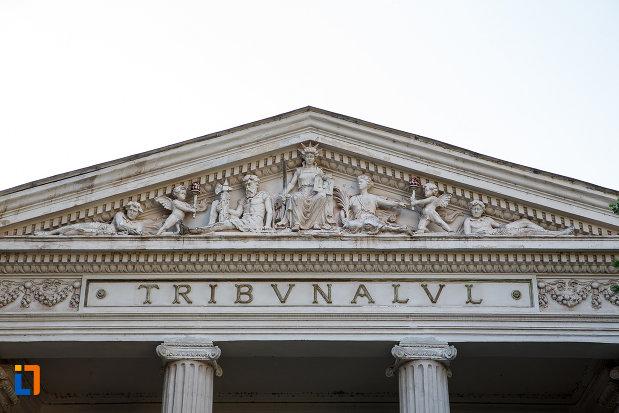 detalii-arhitecturale-de-la-tribunalul-azi-judecatoria-din-turnu-magurele-judetul-teleorman.jpg
