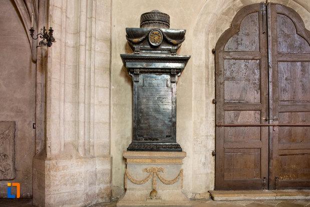 detalii-de-interior-biserica-sfantul-mihail-din-cluj-napoca-judetul-cluj.jpg