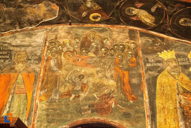 detalii-de-interior-de-la-manastirea-strehaia-judetul-mehedinti.jpg