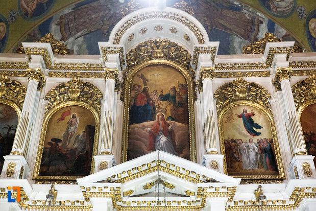 detalii-de-interior-din-catedrala-naterea-sfantului-ioan-botezatorul-din-arad-judetul-arad.jpg
