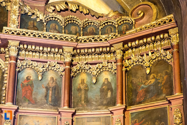 detalii-de-la-altarul-din-biserica-sf-voievozi-din-targu-jiu-judetul-gorj.jpg