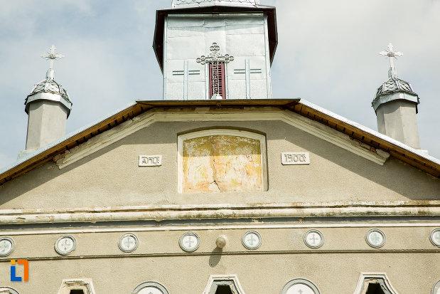 detalii-de-la-biserica-adormirea-maicii-domnului-din-corbeni-judetul-olt.jpg