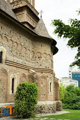 detalii-de-la-biserica-fortificata-precista-din-galati-judetul-galati.jpg