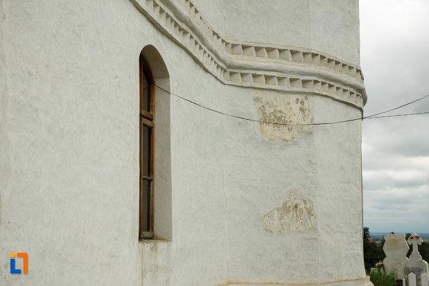 detalii-de-la-biserica-ovidenia-din-odobesti-judetul-vrancea.jpg
