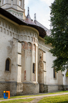 detalii-de-la-biserica-sf-gheorghe-1522-din-suceava-judetul-suceava.jpg