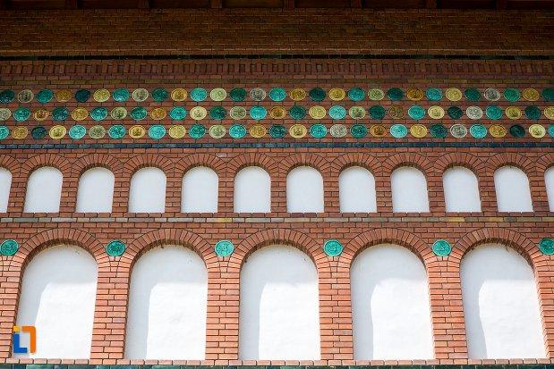 detalii-de-la-biserica-sf-nicolae-din-1495-biserica-domneasca-din-dorohoi-judetul-botosani.jpg