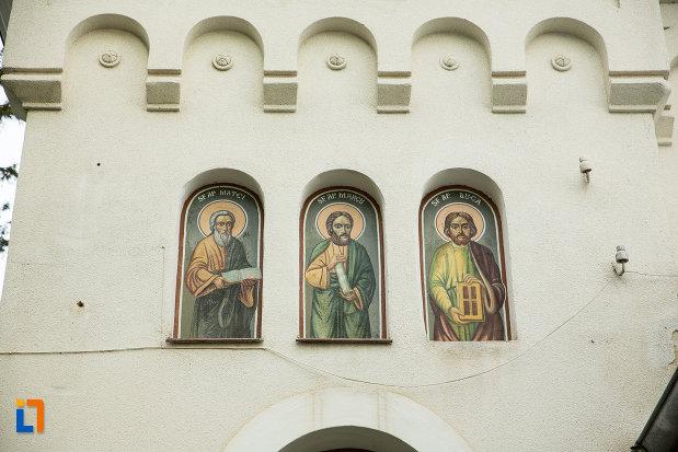 detalii-de-la-biserica-sf-nicolae-din-bailesti-judetul-dolj.jpg
