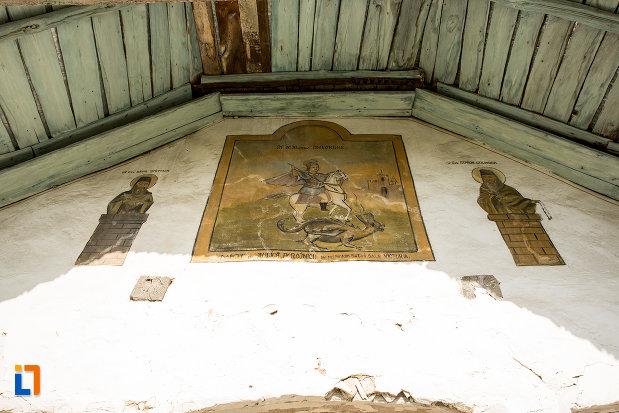 detalii-de-la-biserica-veche-din-ticleni-judetul-gorj.jpg