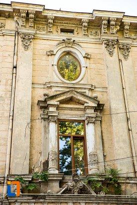 detalii-de-la-casa-de-pe-strada-mihai-eminescu-din-braila-judetul-braila.jpg