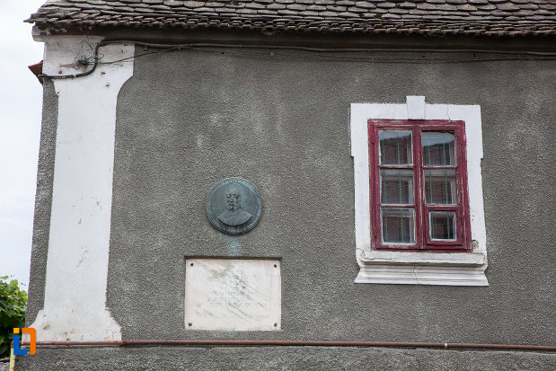detalii-de-la-casa-memoriala-gheorghe-lazar-din-avrig-judetul-sibiu.jpg