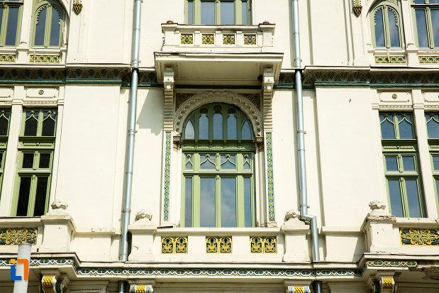 detalii-de-la-hotel-si-casino-minerva-din-craiova-judetul-dolj.jpg