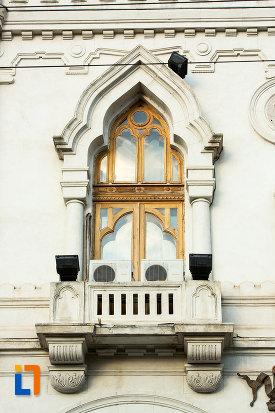 detalii-de-la-palatul-administrativ-prefectura-judetului-galati.jpg