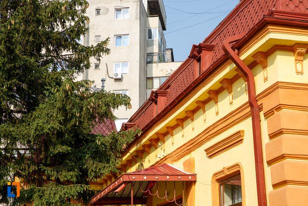detalii-de-la-protoieria-fosta-casa-municipala-de-cultura-din-rosiorii-de-vede-judetul-teleorman.jpg