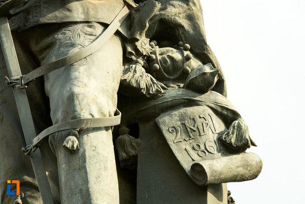 detalii-de-la-statuia-lui-alexandru-ioan-cuza-din-craiova-judetul-dolj.jpg