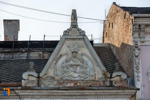detalii-de-pe-acoperis-palatul-wass-din-cluj-napoca-judetul-cluj.jpg