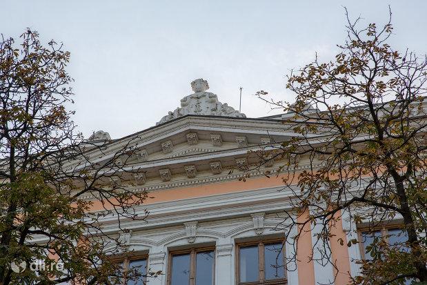 detalii-de-pe-colegiul-national-emanuil-gojdu-din-oradea-judetul-bihor.jpg