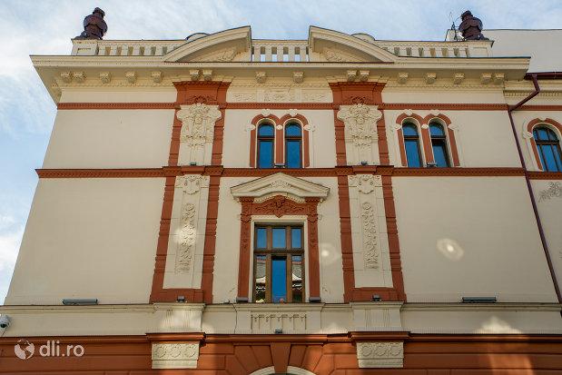 detalii-de-pe-hotel-transilvania-fosta-panonnia-din-oradea-judetul-bihor.jpg