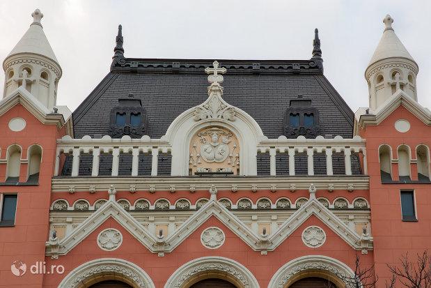 detalii-de-pe-palatul-episcopiei-greco-catolice-din-oradea-judetul-bihor.jpg