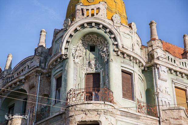 detalii-de-pe-palatul-moskovits-judetul-bihor.jpg